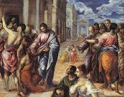 Cristo-curando-al-ciego