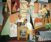 Rojas-Imagen-Texto