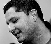 Gustavo-Poemas