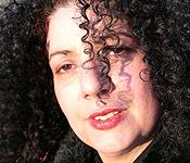 Dina-Foto