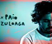 Paio-Foto