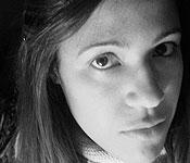 Ana-Julia-Foto