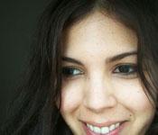 Cristina-Rojas