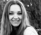 Litvinova-Foto