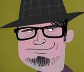 Osorio-Dibujo
