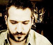 Leo-Felipe-Campos