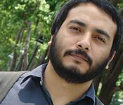 Miguel-Hidalgo-Prince--(©Alexis-Pablo)